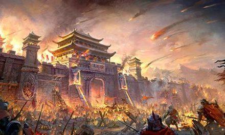 变态热血传奇炼狱迷宫活动何时打开呢?